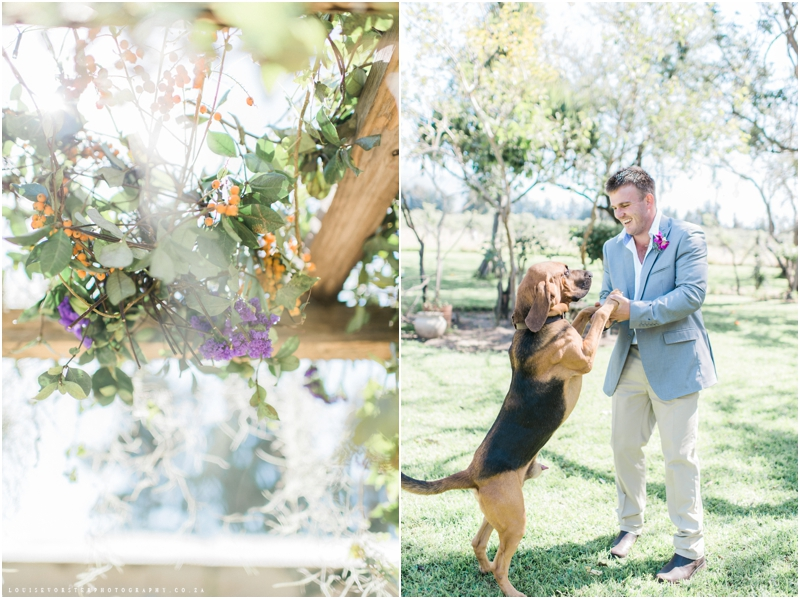 Louise Vorster Photography_Dirk&Alicia_005