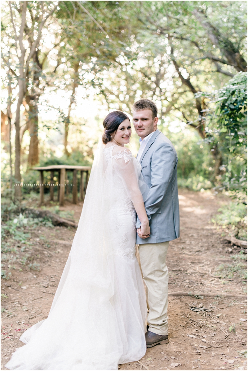 Louise Vorster Photography_Dirk&Alicia_007