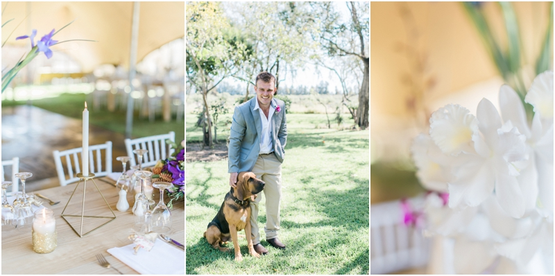 Louise Vorster Photography_Dirk&Alicia_011