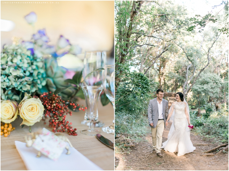 Louise Vorster Photography_Dirk&Alicia_016