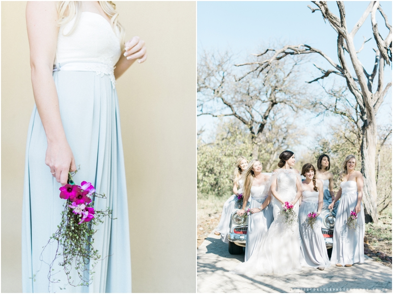 Louise Vorster Photography_Dirk&Alicia_022