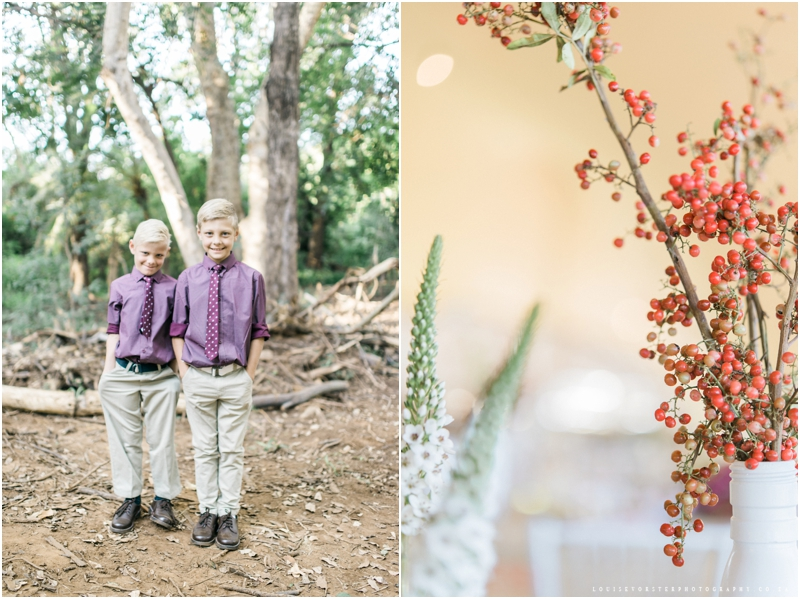 Louise Vorster Photography_Dirk&Alicia_026