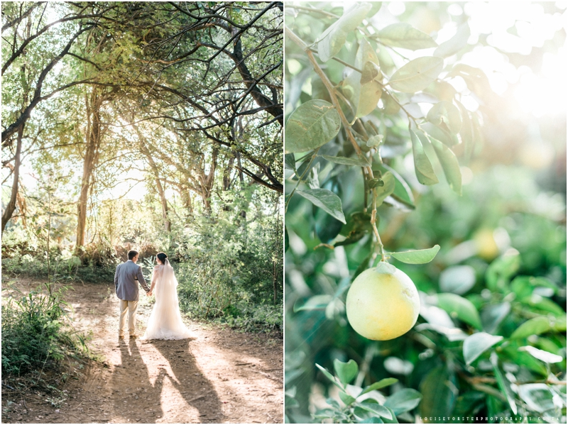 Louise Vorster Photography_Dirk&Alicia_029