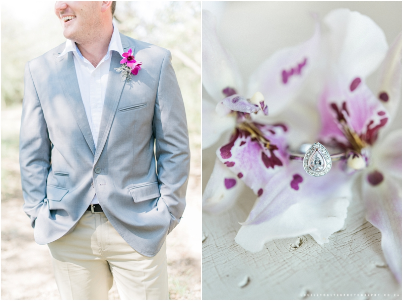 Louise Vorster Photography_Dirk&Alicia_030