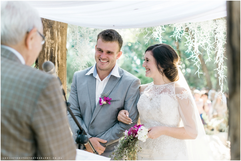 Louise Vorster Photography_Dirk&Alicia_036