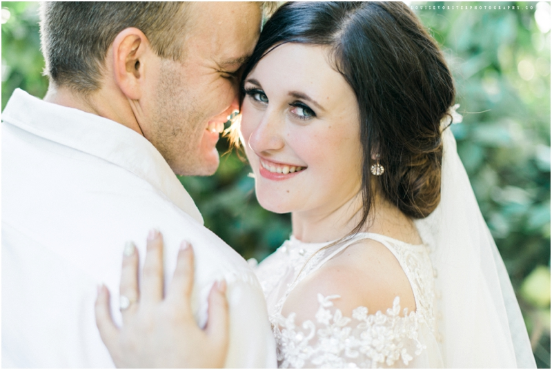 Louise Vorster Photography_Dirk&Alicia_041