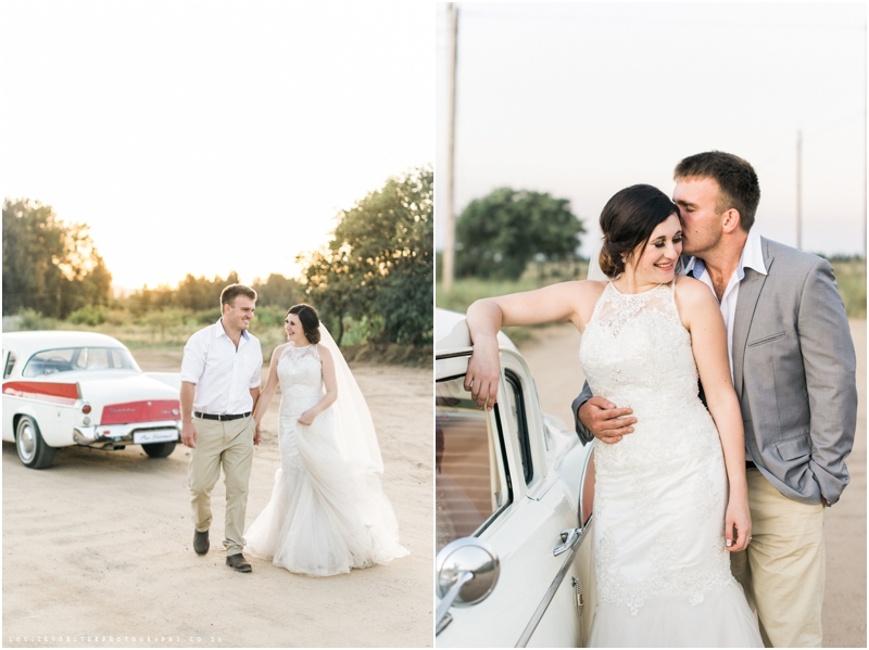 Louise Vorster Photography_Dirk&Alicia_044