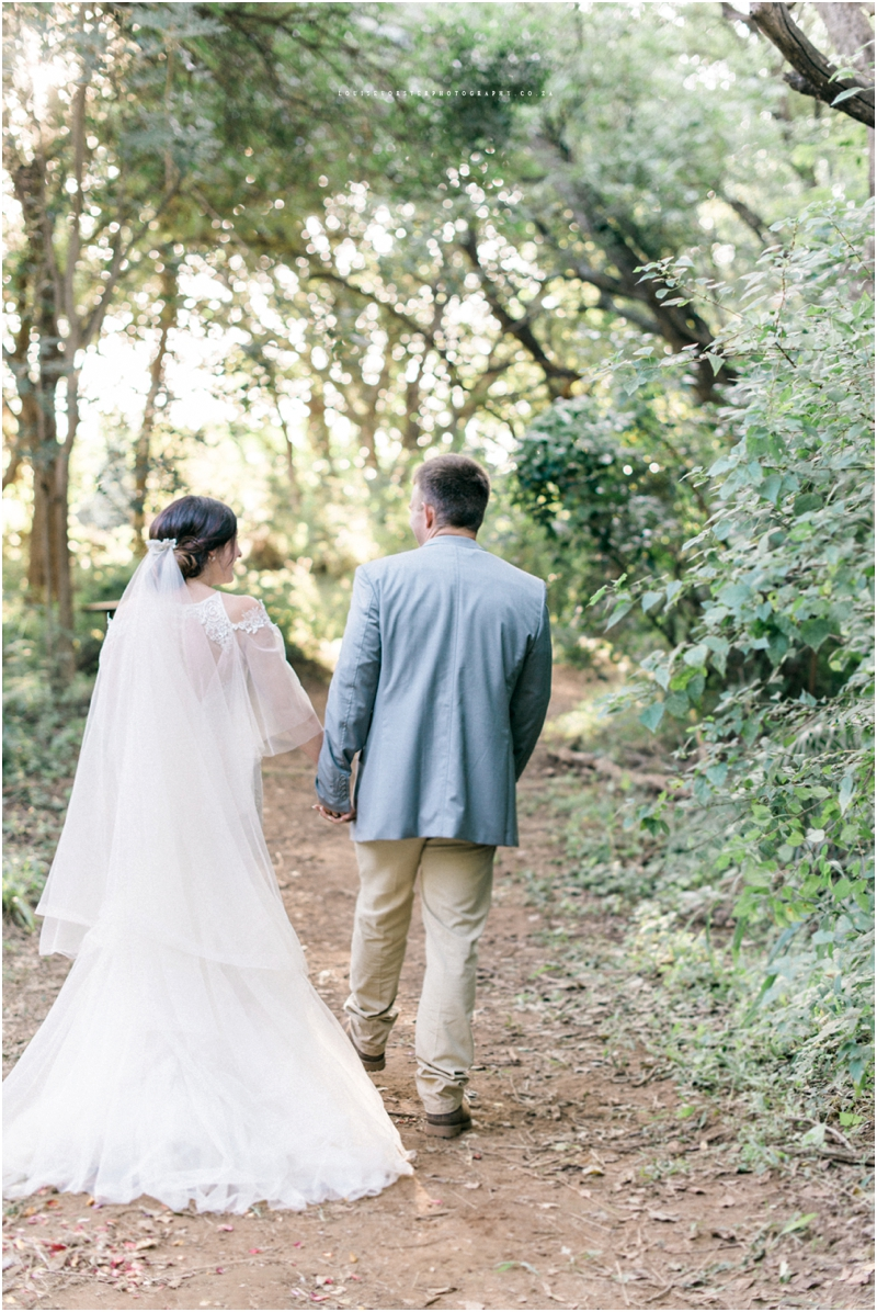 Louise Vorster Photography_Dirk&Alicia_045