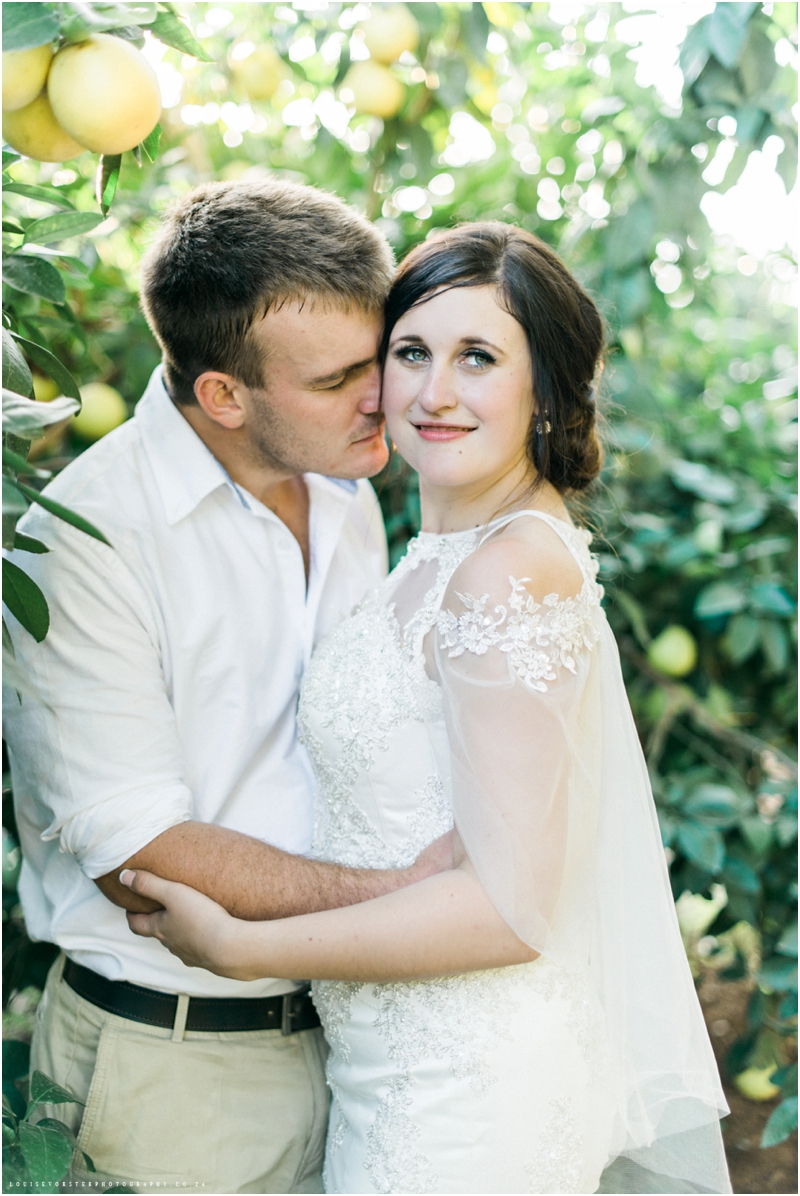 Louise Vorster Photography_Dirk&Alicia_046
