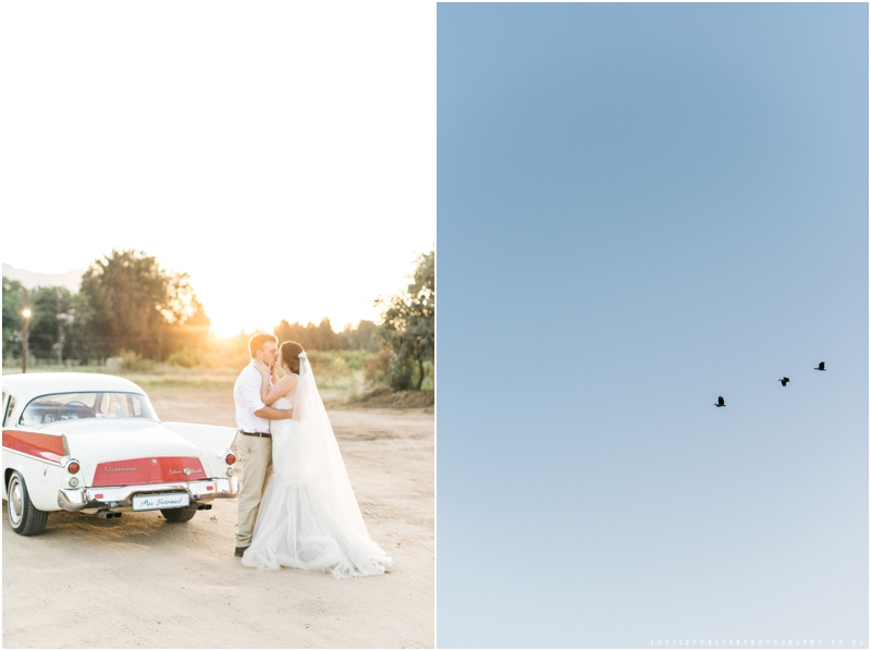 Louise Vorster Photography_Dirk&Alicia_049