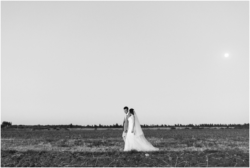 Louise Vorster Photography_Dirk&Alicia_050