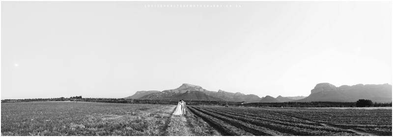 Louise Vorster Photography_Dirk&Alicia_052