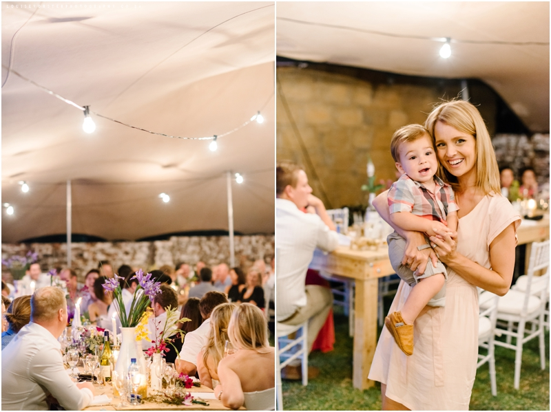Louise Vorster Photography_Dirk&Alicia_065