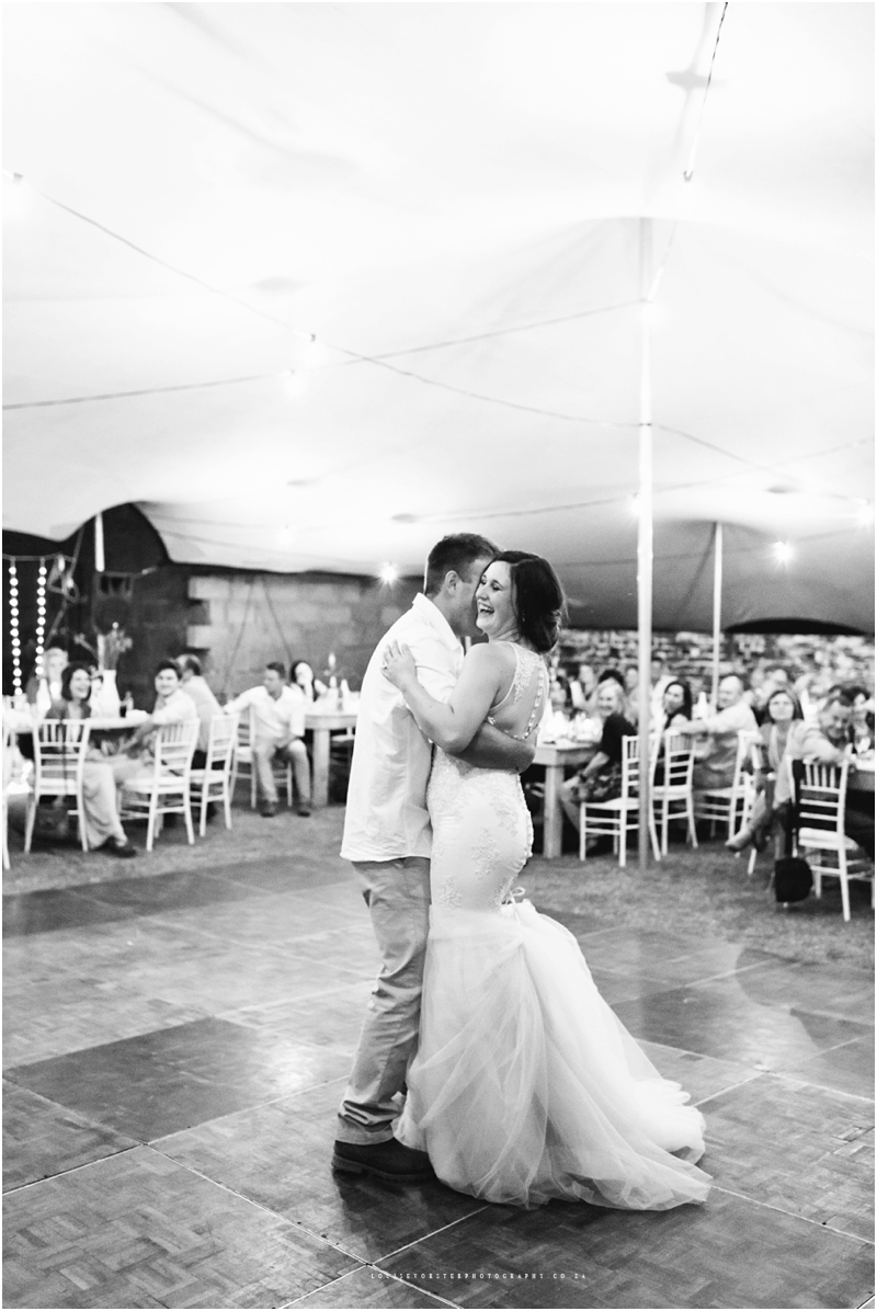 Louise Vorster Photography_Dirk&Alicia_071