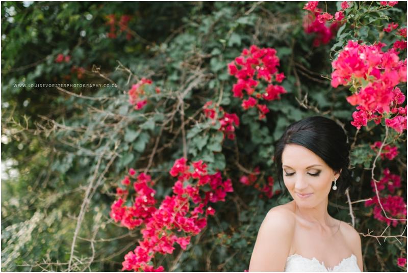 Louise Vorster Photography_Riaan+Nadea_061