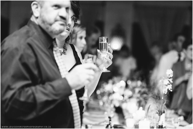 Louise Vorster Photography_Riaan+Nadea_073
