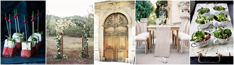 Bordeaux Game Farm_005