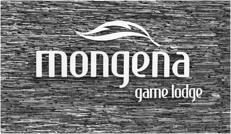Mongena_001