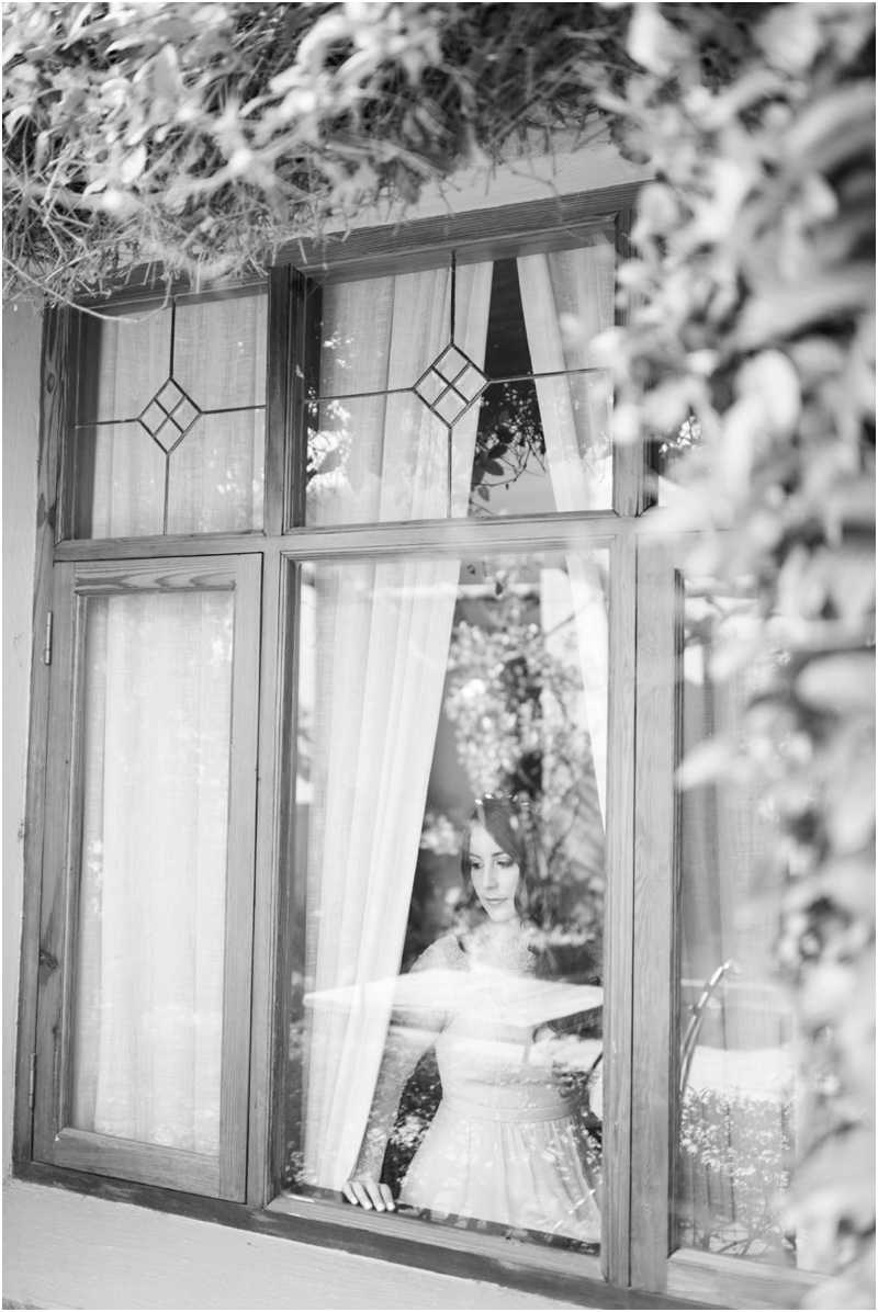 Louise Vorster Photography_Wes&Ilse_046