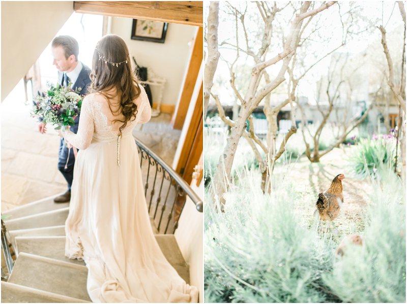 Louise Vorster Photography_Wes&Ilse_054