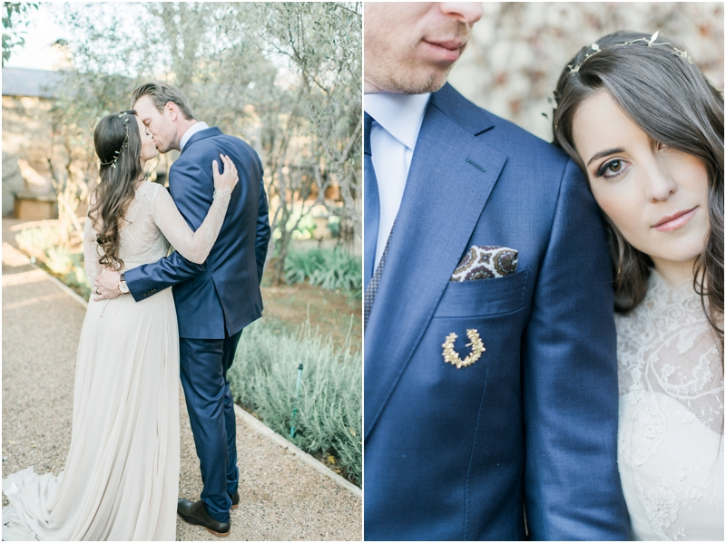 Louise Vorster Photography_Wes&Ilse_064