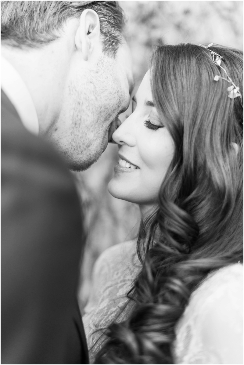 Louise Vorster Photography_Wes&Ilse_065