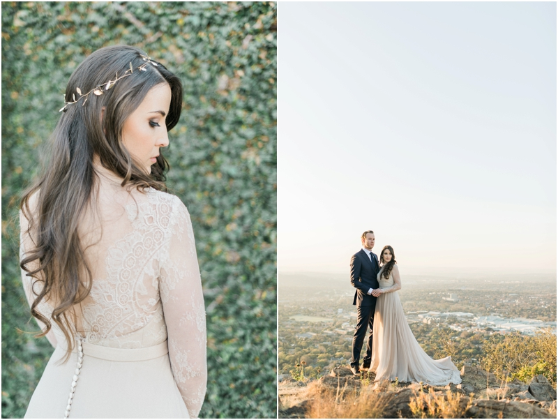 Louise Vorster Photography_Wes&Ilse_066