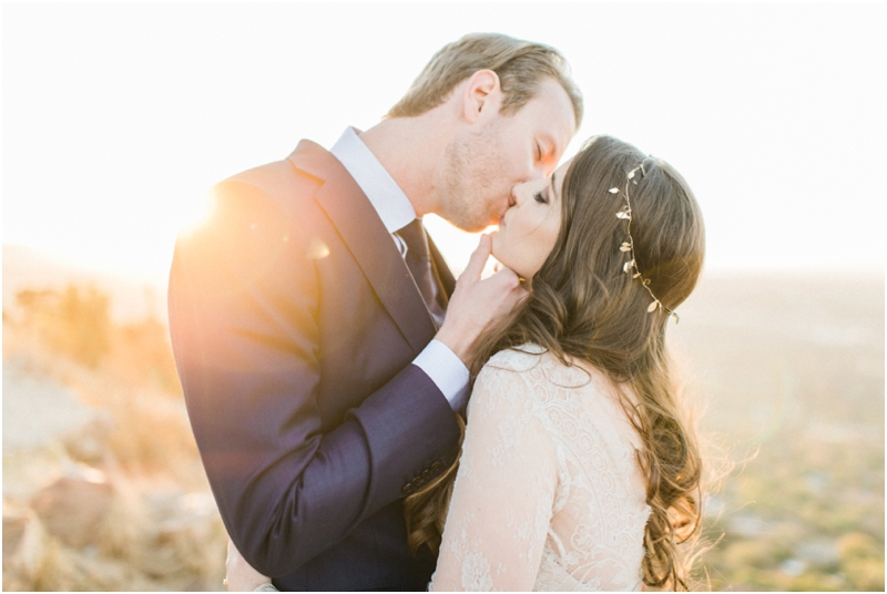 Louise Vorster Photography_Wes&Ilse_068