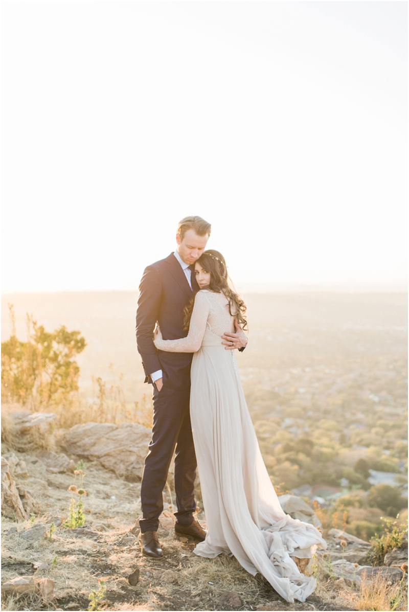 Louise Vorster Photography_Wes&Ilse_073