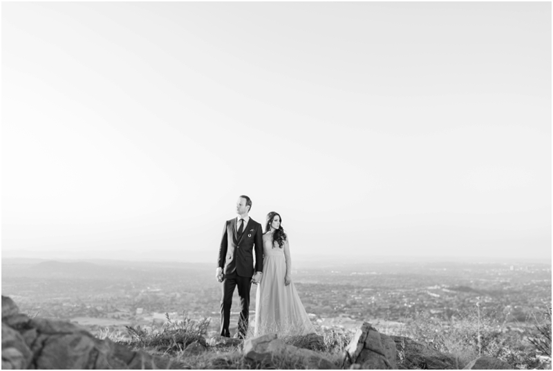 Louise Vorster Photography_Wes&Ilse_074
