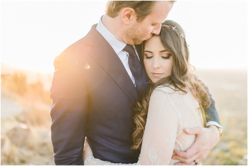 Louise Vorster Photography_Wes&Ilse_075