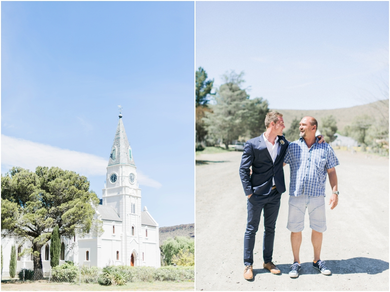 Louise Vorster Photography_Juan+Cheree_014