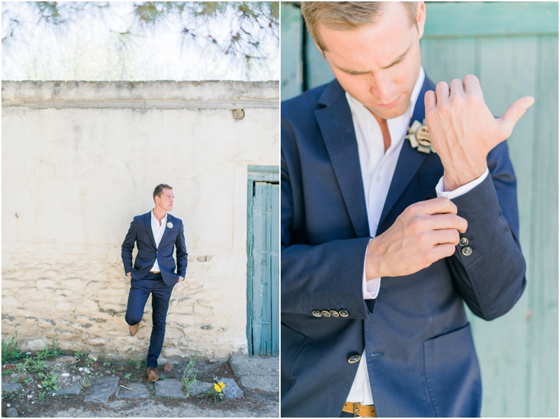 Louise Vorster Photography_Juan+Cheree_017