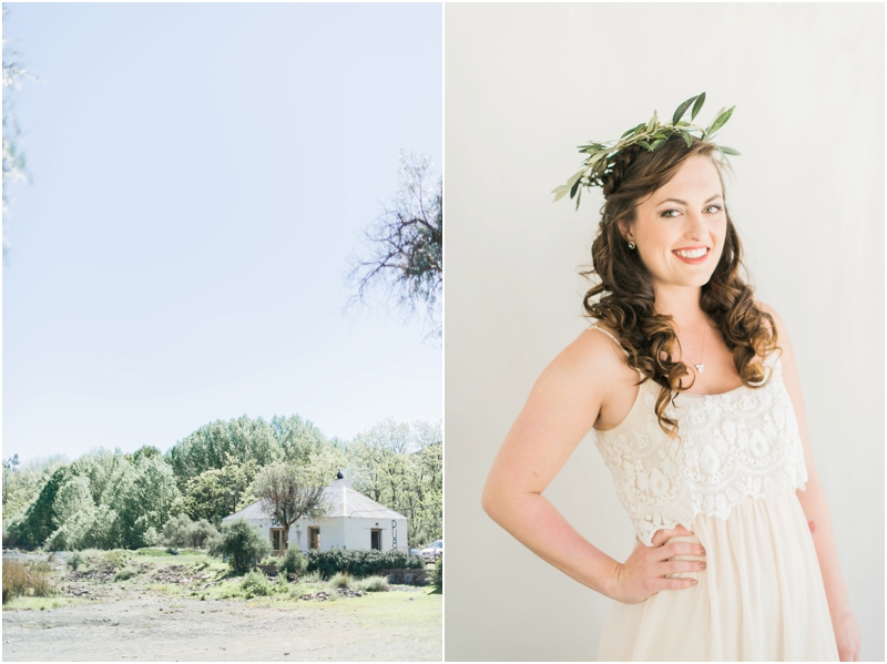 Louise Vorster Photography_Juan+Cheree_032