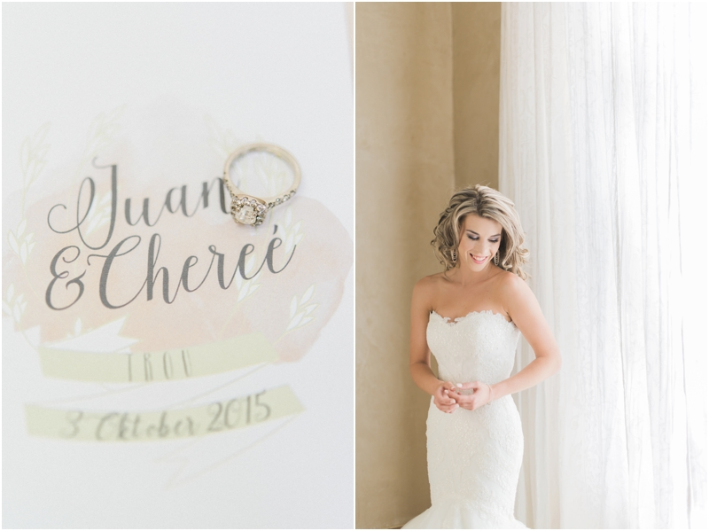 Louise Vorster Photography_Juan+Cheree_034