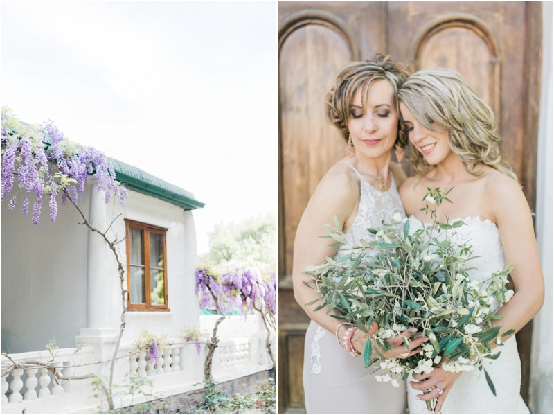 Louise Vorster Photography_Juan+Cheree_042