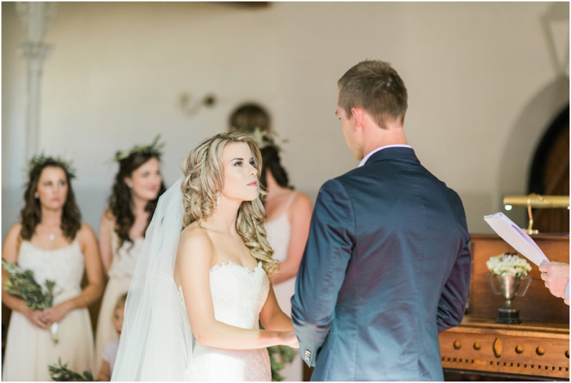 Louise Vorster Photography_Juan+Cheree_048