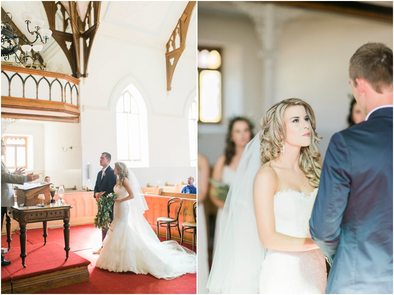 Louise Vorster Photography_Juan+Cheree_049