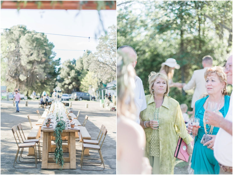 Louise Vorster Photography_Juan+Cheree_057