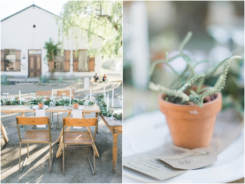 Louise Vorster Photography_Juan+Cheree_058