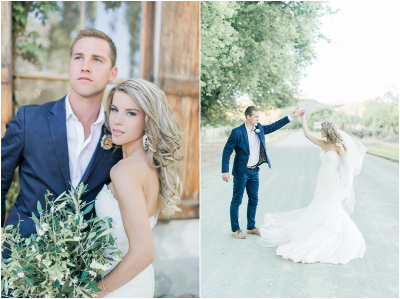 Louise Vorster Photography_Juan+Cheree_061