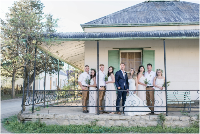 Louise Vorster Photography_Juan+Cheree_063