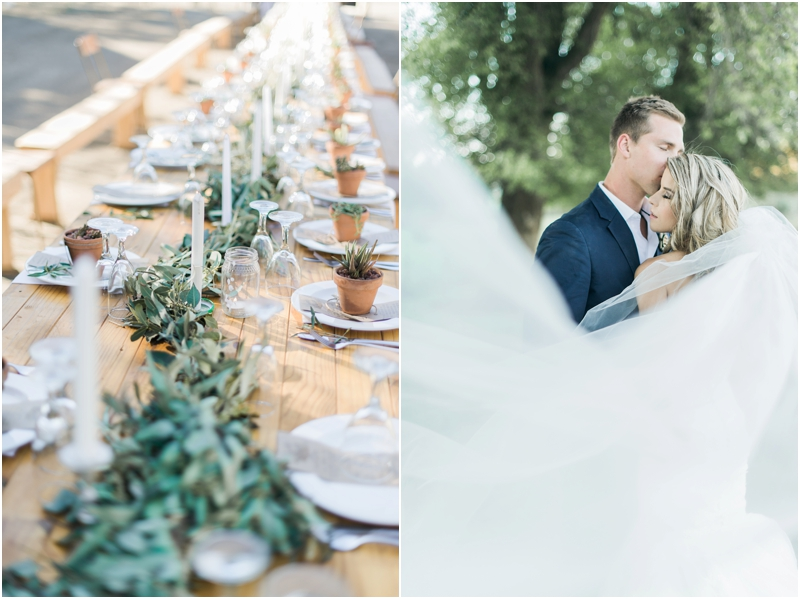 Louise Vorster Photography_Juan+Cheree_066