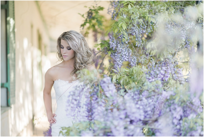 Louise Vorster Photography_Juan+Cheree_067