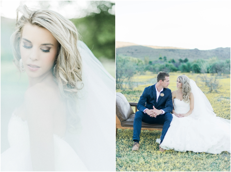 Louise Vorster Photography_Juan+Cheree_068