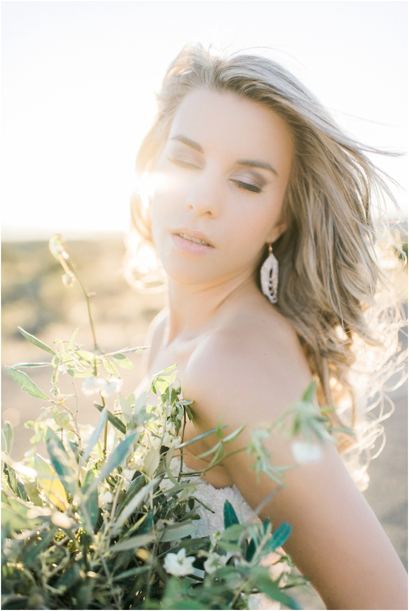 Louise Vorster Photography_Juan+Cheree_069