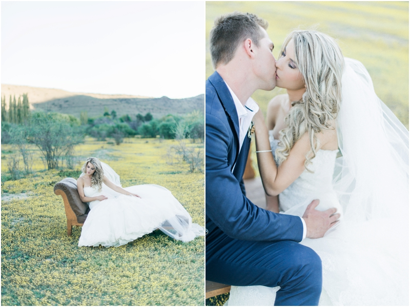 Louise Vorster Photography_Juan+Cheree_070