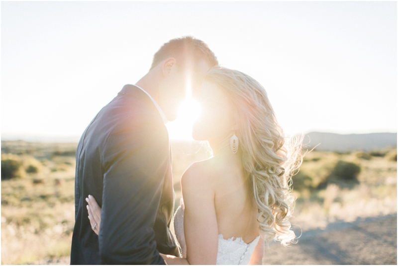 Louise Vorster Photography_Juan+Cheree_073