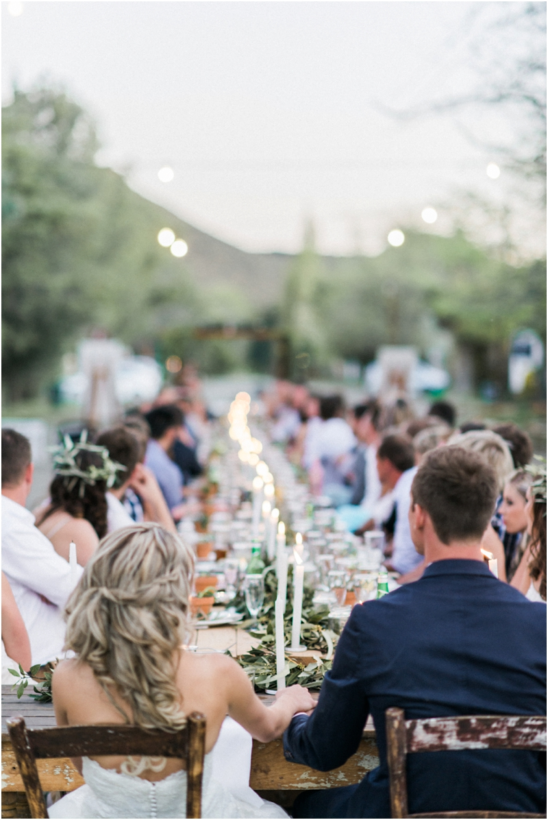 Louise Vorster Photography_Juan+Cheree_076