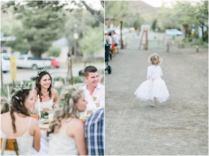 Louise Vorster Photography_Juan+Cheree_078